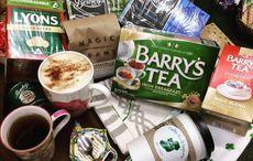 Ireland in Kentucky! The Fáilte Irish Import Shop celebrates 20 years