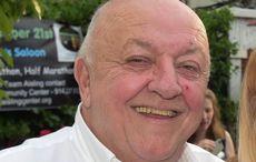 NY Irish mourn loss of Monaghan man Philip Traynor