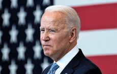 Biden is right about Facebook, while also Fox isn't helping to save lives