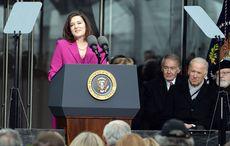 Biden names Vicki Kennedy as his US Ambassador to Austria