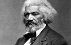 Frederick Douglass descendant launches Cork Abolitionist Trail