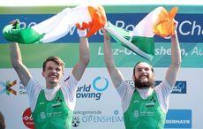 Tokyo 2020 Olympics: Ireland's Olympic medal hopefuls