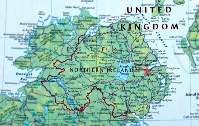 The UK government this week published a \'command paper\' with proposals on the way forward for the Northern Ireland Protocol.