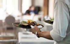 What are the best restaurants in Ireland? Travellers' Choice awards give top tips!