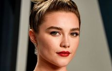 Extras needed for movie starring Florence Pugh filming in Ireland