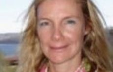 Body discovered in Virginia national park believed to be missing Irish American professor