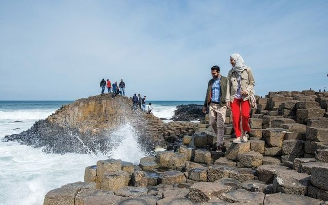 CIE Tours has 15% off Irish tours you don\'t want to miss