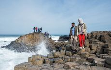 Ready to visit Ireland again? CIE Tours has 15% off Irish tours you don't want to miss