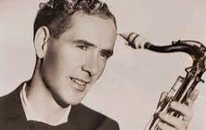 Legendary New York Irish musician Brendan Ward passes
