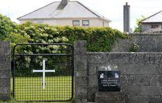 """Untold Secrets"" - Irish politicians accused of abuse in new documentary"