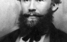 The fascinating Irish story behind Hennessey, Oklahoma