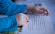 """Irish language pre-school forced to relocate after """"social media hate campaign"""""""