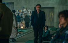 Gabriel Byrne's sleeper sci-fi hit War Of The Worlds a must watch