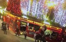 Irish police probe Temple Bar brawl between pub staff and skateboarders