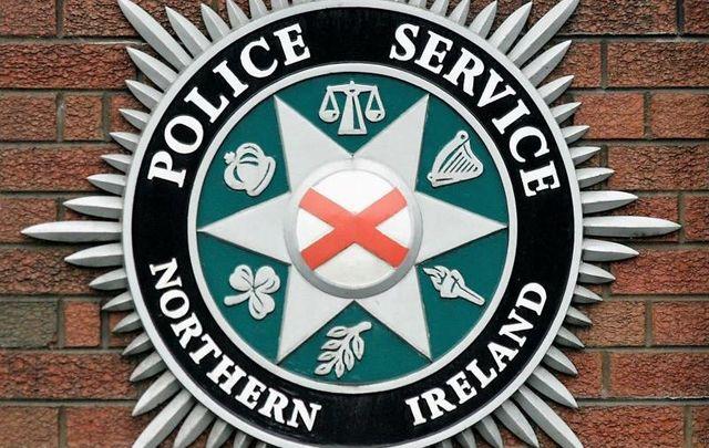 Ibu, 29 tahun, didakwa membunuh bayi lelaki di Belfast