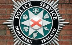 Mother, 29, charged with murder of baby son in Ardoyne area of Belfast