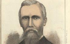Irish Government digitizes O'Donovan Rossa's 19th-century Fenian newspaper