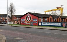 Catholic family forced to move out of east Belfast estate after loyalist threat