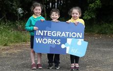 Majority of people in Northern Ireland support integrated education, survey finds