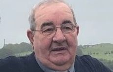 Tributes paid to priest, bus driver killed in Cork road accident