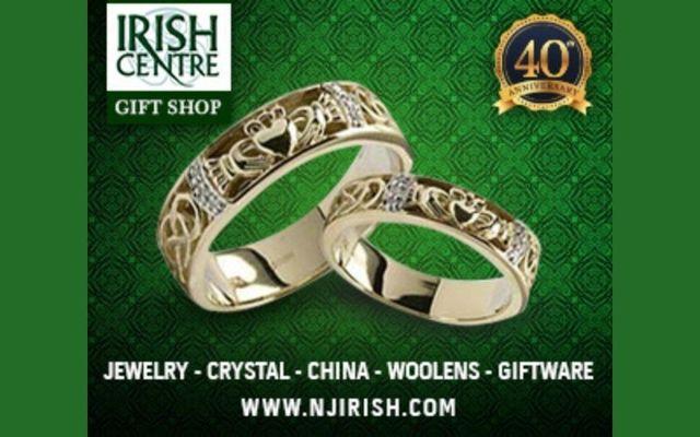 Irish Centre: Celebrating over 40 years as the Irish Rivera of the Jersey Shore