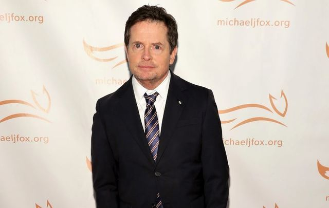 Michael J. Fox has roots in both Galway and Northern Ireland.