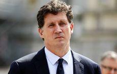 "Irish leader says UN Climate Change report is ""stark reminder"""