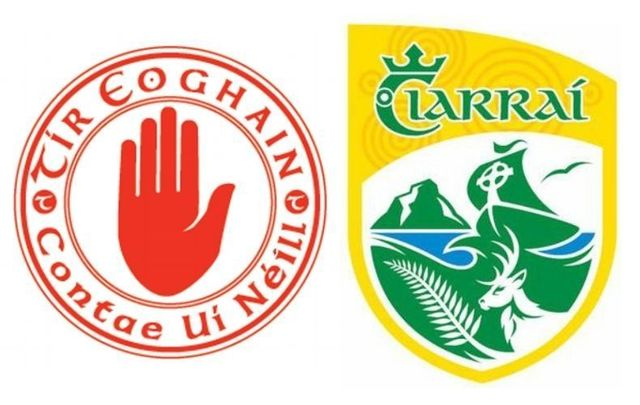 The GAA\'s All Ireland Senior Football Championship semi-final between Tyrone and Kerry has been postponed.