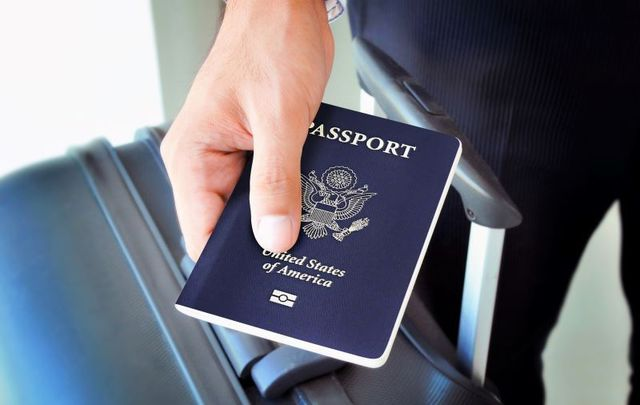 The EU is set to discuss reimposing entry restrictions on travelers arriving from the US.