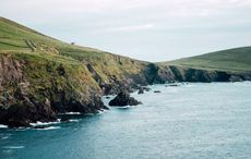 An insider's tour of Dunquin, the Dingle Peninsula Gaeltacht region