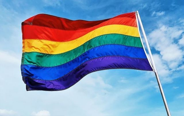 LGBT Ireland and Dublin Pride are organizing a protest at the Hungarian Embassy in Dublin for this Saturday, August 14.