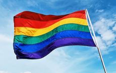 Irish LGBT groups to stage protest at Hungarian Embassy in Dublin on Saturday