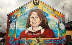 New York pub hosts Northern Ireland Hunger Strike 40th anniversary events