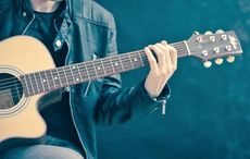 Believe in yourself - A London Irish musician's opportunity in Italy