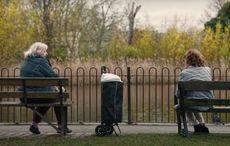 """Touching and clever """"Welcome Back"""" Guinness ad wins advertising award"""