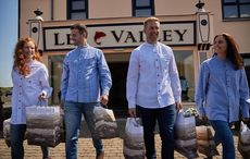 Lee Valley Ireland – The home of Irish country clothing