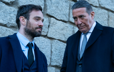 """Kin"", new Irish crime land drama on AMC+, a surefire hit"