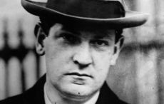 Chief suspect in Michael Collins murder could not have been killer, historian claims