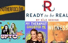 August Irish podcast roundup: Seriously addictive listens