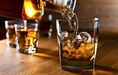 Climate change may be changing taste of Irish whiskey