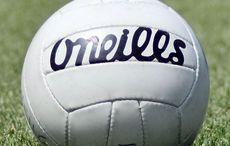 GAA Roundup: Tyrone edges Kerry to land spot in GAA All-Ireland Senior Football Final