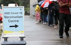 The Covid vaccine saved my life, Ireland has turned a corner