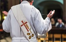 Dare we hope that American Catholics have learned from its sinful past?