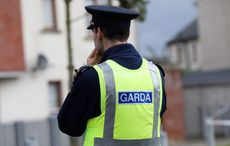 Three dead after double murder-suicide in County Kerry village