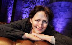 """Fleabag"" creator Phoebe Waller-Bridge is a Fiona Shaw fangirl"