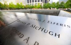 NYPD and FDNY GAA team members reflect on 20th anniversary of 9/11
