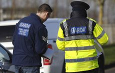 Victims of Co Kerry suspected double murder-suicide named locally