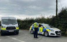 Post-mortems underway after suspected double murder-suicide in Co Kerry