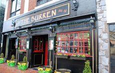 The 15 best Irish pubs in Boston