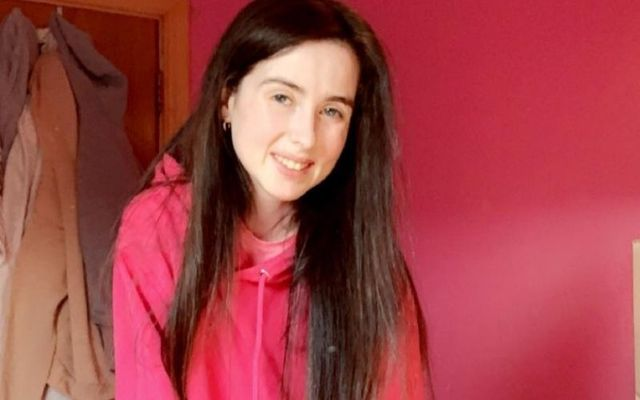 Jade Lynch will see a specialist in Leeds about undergoing potentially life-saving treatment.